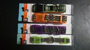 Dog Collars for Sale in North Royalton, OH