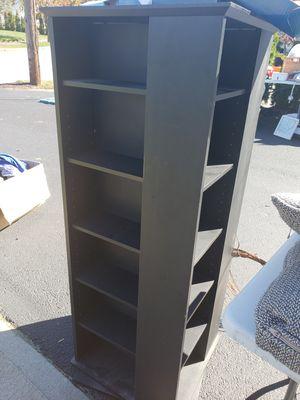 DVD cabinet for Sale in Cranston, RI
