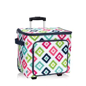 Brand new Thirty-one Rolling Cooler for Sale in Dubuque, IA