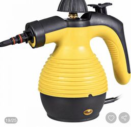 Steam Cleaner for Sale in Pomona,  CA