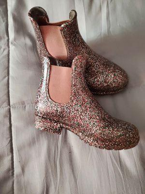 Rain boots for Sale in Chino, CA