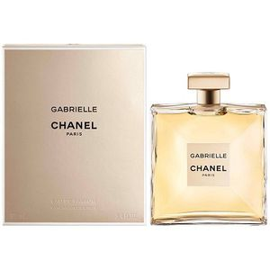 Chanel Gabrielle Perfume 100ml New! for Sale in Tacoma, WA