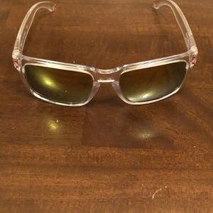 Oakley Sunglasses Holbrocks for Sale in Tolleson, AZ
