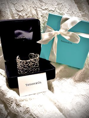 Tiffany Bracelet for Sale in Pittsburgh, PA