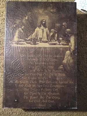 Box for Sale in Columbus, OH