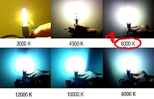 Lights RV Trailer and More. 750 Lumens, 6000 Kelvin. (Read 👇)