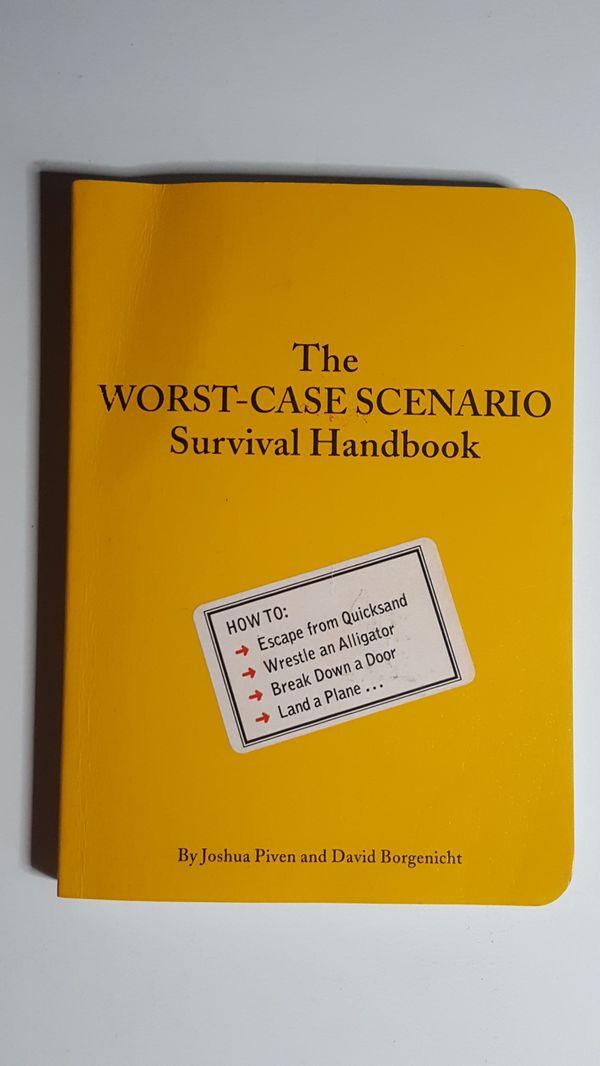 Worst-Case Scenario Survival