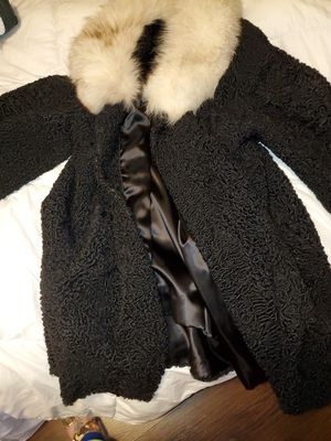 Designer Coats for Sale in Arvada, CO