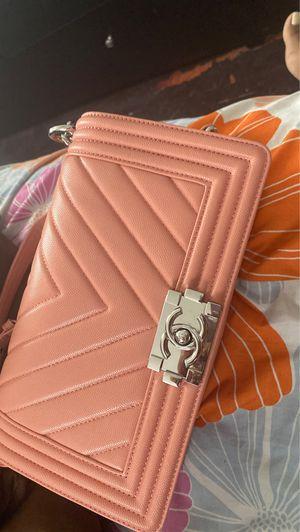 Chanel bag for Sale in Kirklyn, PA