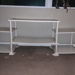 Tv Stand for Sale in Gainesville,  FL