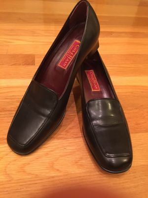 Brand New! Cole Haan loafers and slip on for Sale in Lexington, KY