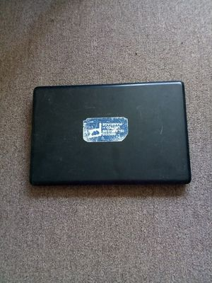 Laptop needing refurbishing for Sale in North Providence, RI