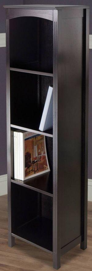 New!! Bookcase,Shelf Unit,Organizer,Decor Shelving,Storage Unit for Sale in Phoenix, AZ