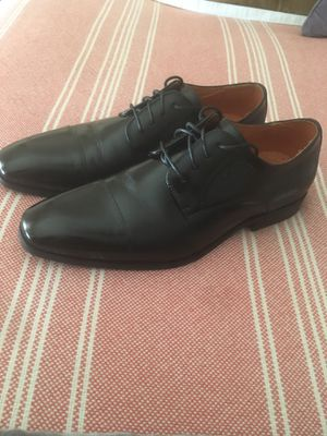 Dress Shoes for Sale in Orange, CA