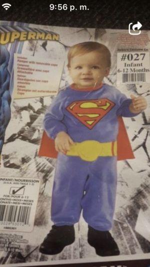 Baby costum for Sale in Doraville, GA