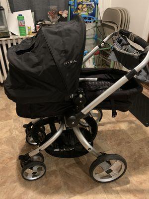 JJ cole 360 Broadway stroller for Sale in Philadelphia, PA