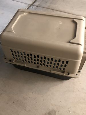 Dog crate/ kennel for Sale in Phoenix, AZ