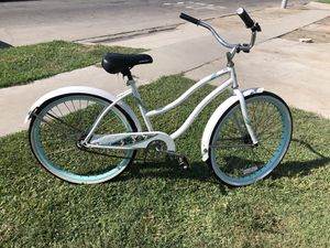 "Beach Cruiser ""26"" for Sale in Lakewood, CA"
