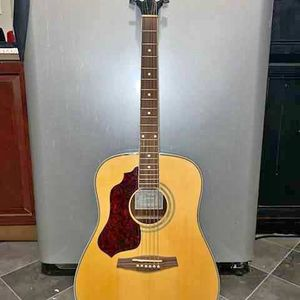 Ibanez SGT120L Left Handed Acoustic Guitar for Sale in San Marcos, TX