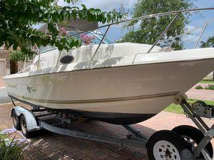 Boat aqua sport for Sale in Orlando, FL