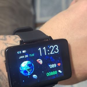 Smart Watch for Sale in Cicero, IL