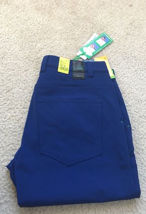 Golf pants for Sale in Herndon, VA