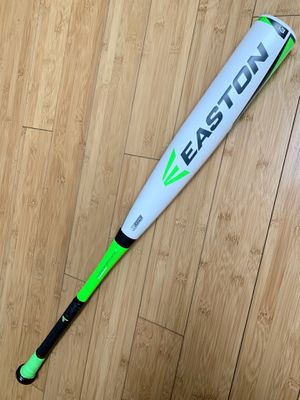 Easton Z-Core Baseball Bat for Sale in San Fernando, CA