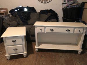 Riverside antique furniture for Sale in Mesquite, TX