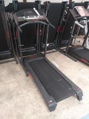 New Weslo Treadmill! 3 year warranty!! for Sale in South Gate, CA
