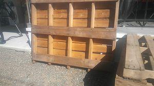 Pallets for Sale in Glendale, AZ