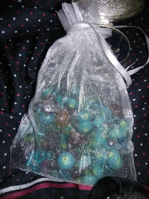 Simi precious beads for Sale in Los Angeles, CA