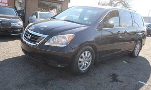 2010 Honda Odyssey for Sale in Levittown, PA