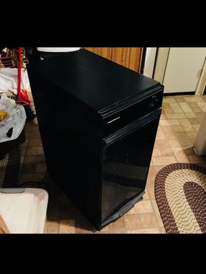 Trash Compactor for Sale in Prineville, OR