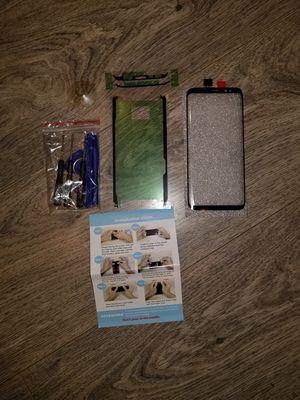 Samsung s8 for Sale in Herriman, UT