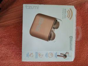Wireless Bluetooth Earbuds for Sale in Woodbridge, VA