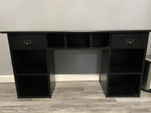 Entertainment stand for Sale in Belmont, CA