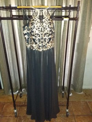 Prom dress size 9/10 for Sale in Peoria, AZ
