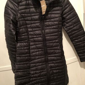 Patagonia Parka Jacket - brand new for Sale in San Diego, CA