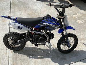 Dirt bike for Sale in Bethlehem, GA