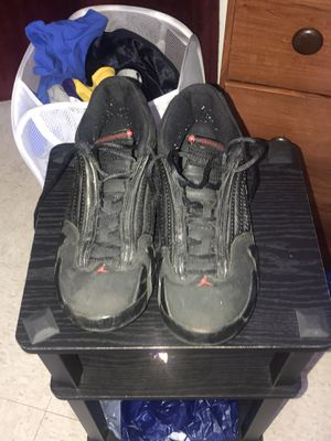 Jordan 14 Last Shot for Sale in Cayce, SC