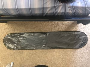 Snowboard bag 156 for Sale in Victorville, CA