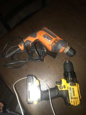 Screw Drivers for Sale in Bratenahl, OH