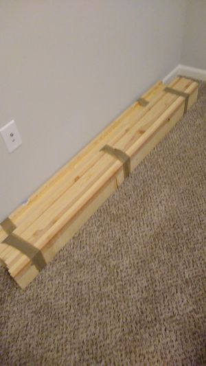 Common Boards for Sale in Kansas City, MO