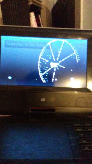 Portable dvd player gpx for Sale in San Antonio, TX