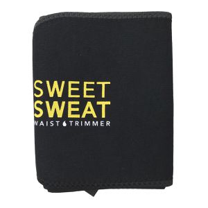 Brand new waist trimmer. Sweet sweat premium for Sale in Linden, PA