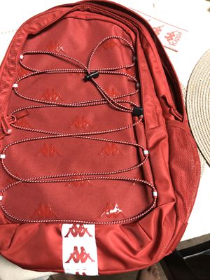 Banda Astar kappa backpack for Sale in Hayward, CA