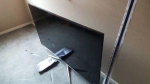 50' Samsung Smart TV for Sale in Wenatchee, WA