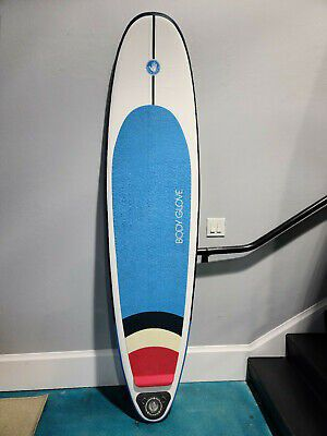 """Body Glove EZ 8'2"""" Inflatable Surfboard for Sale in El Segundo, CA"""