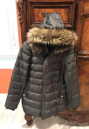 Women's XL Michael Kors Jacket for Sale in Parlier, CA
