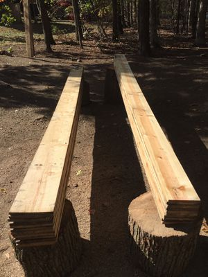 Lumber for Sale in Wolcott, CT